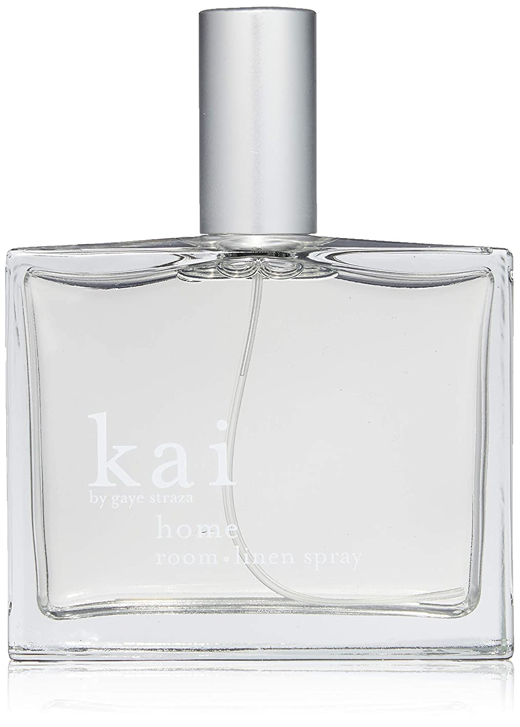 簡単なタッチに対してkai fragrance(カイ フレグランス) ルームリネンスプレー 100ml