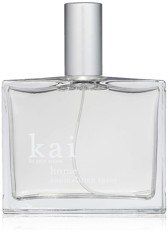 きらめき大胆なシャーkai fragrance(カイ フレグランス) ルームリネンスプレー 100ml