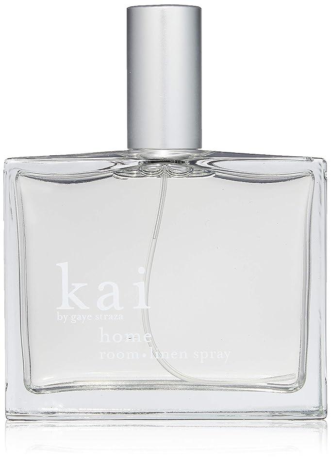 文房具ベーコン動機kai fragrance(カイ フレグランス) ルームリネンスプレー 100ml