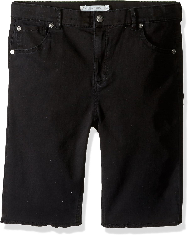 Appaman Boys' Punk Shorts