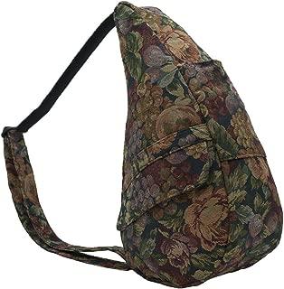 healthy back bag tapestry