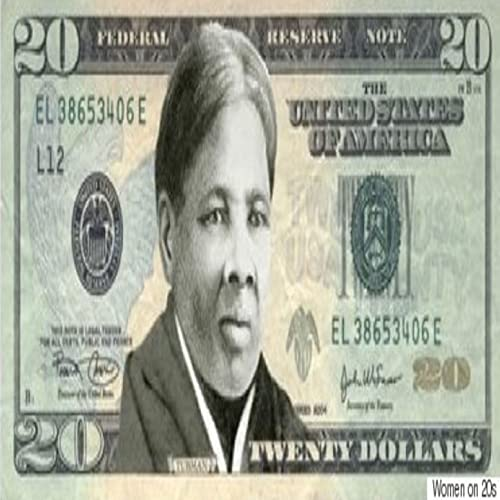 About My Dollar (Juneteenth) - Single by Universaldagod on Amazon ...
