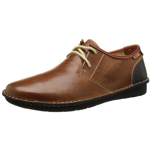 hommes pour Pikolinos Chaussures fr Amazon XqYEwf