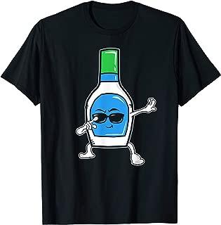 dab of ranch shirt