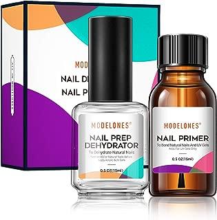 Best liquid acrylic nail polish Reviews