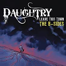 Best leave this town the b sides Reviews