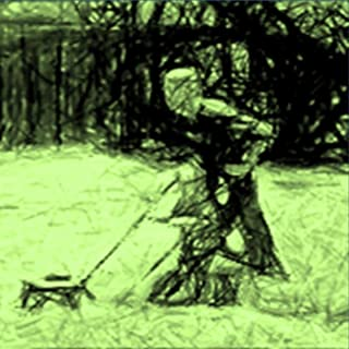 Best lawn mower sound effect Reviews