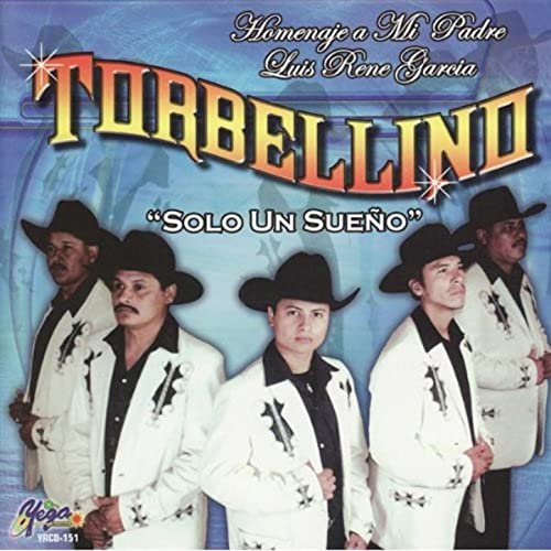 Corbata Rock de Torbellino en Amazon Music - Amazon.es