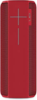 UE MEGABOOM Bluetooth Speaker UE-984-000484-RB-AMZ2