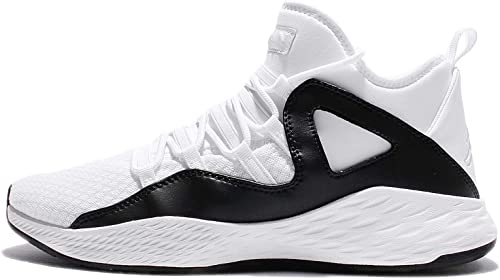 Nike Zoom Opciones Kobe Vii Basketball Zapatos Get Blanco