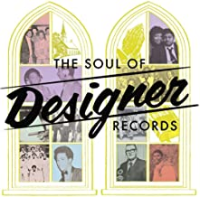 Best the soul of designer records Reviews