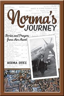 Norma's Journey