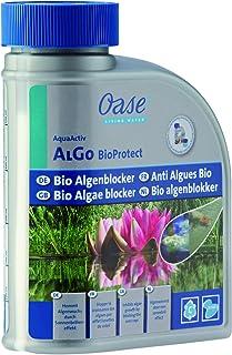 Oase AquaActiv AlGo Organic Organic protection against algae Protect, 500 ml