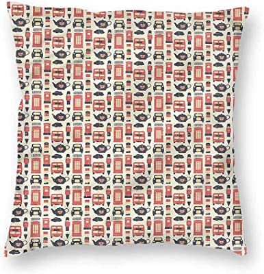 Amazon.com: Night Sky Soft Rectangle Pillow,Starry Sky ...