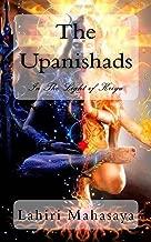 The Upanishads: In The Light of Kriya Yoga(Low Price Edition)