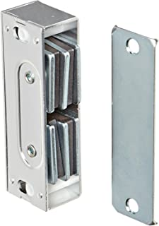 Best magnetic gate latches Reviews