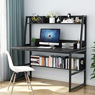 Best home office desks small spaces Reviews