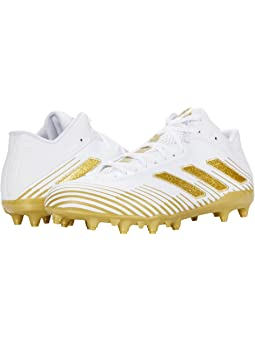 Adidas Football Cleats Free Shipping Zappos Com