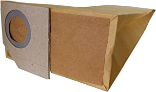 etc SA148 Yes Pro ICA Soteco : BOX - pochette de 5 sacs papier 1415 1404 Base 101 1183 Yes Box Yes 202 Junior 103 Sac aspirateur compatible Argos : 966 GP1//16 ECO B G16P GP1//18 ECO B
