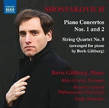 Best bartok second piano concerto Reviews