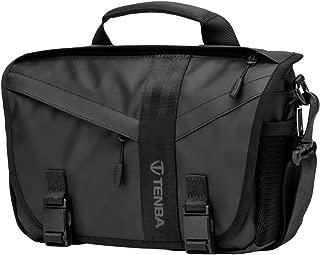 Tenba DNA 8 Messenger Bag - Special Edition (638-425)