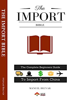 Best the import bible Reviews