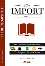 import books from china