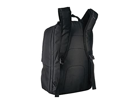 Juggernaught Juggernaught Billabong Pack Black Multi Billabong Black Pack dpzzxwrqI