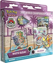 pokemon world championship deck box
