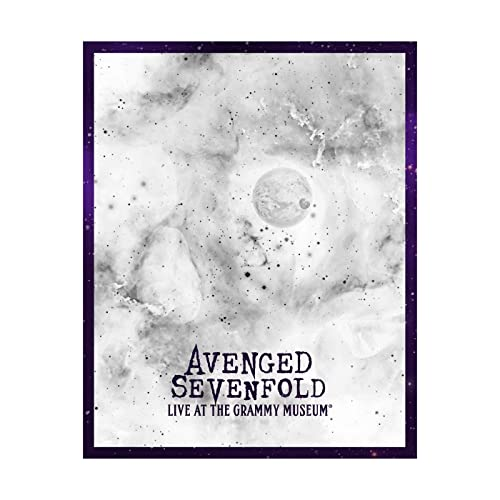 a7x so far away acoustic mp3 download