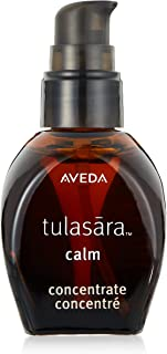AVEDA Tulasara Calm Concentrate, per stuk verpakt (1 x 30 ml)