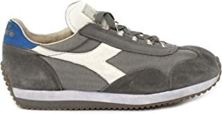 Amazon.it: diadora heritage uomo Includi non disponibili