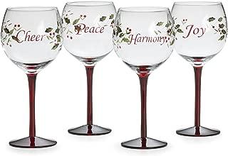 Best winter berry wine Reviews