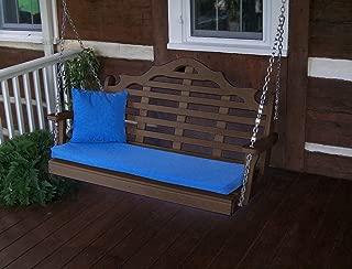 Best tudor garden furniture Reviews