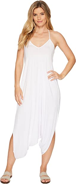 2cef1dc5cb38 Clothing · Jumpsuits   Rompers · White · Women. New. Bridal Tica Romper