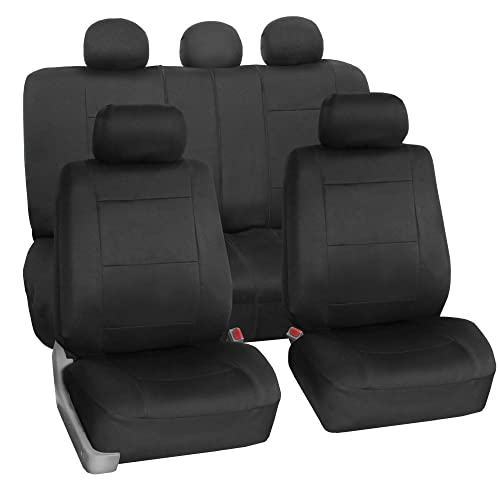 Awe Inspiring Chevy Silverado Seat Covers Amazon Com Pabps2019 Chair Design Images Pabps2019Com