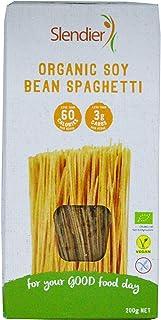 Espaguetis de Soja Slendier 200 g