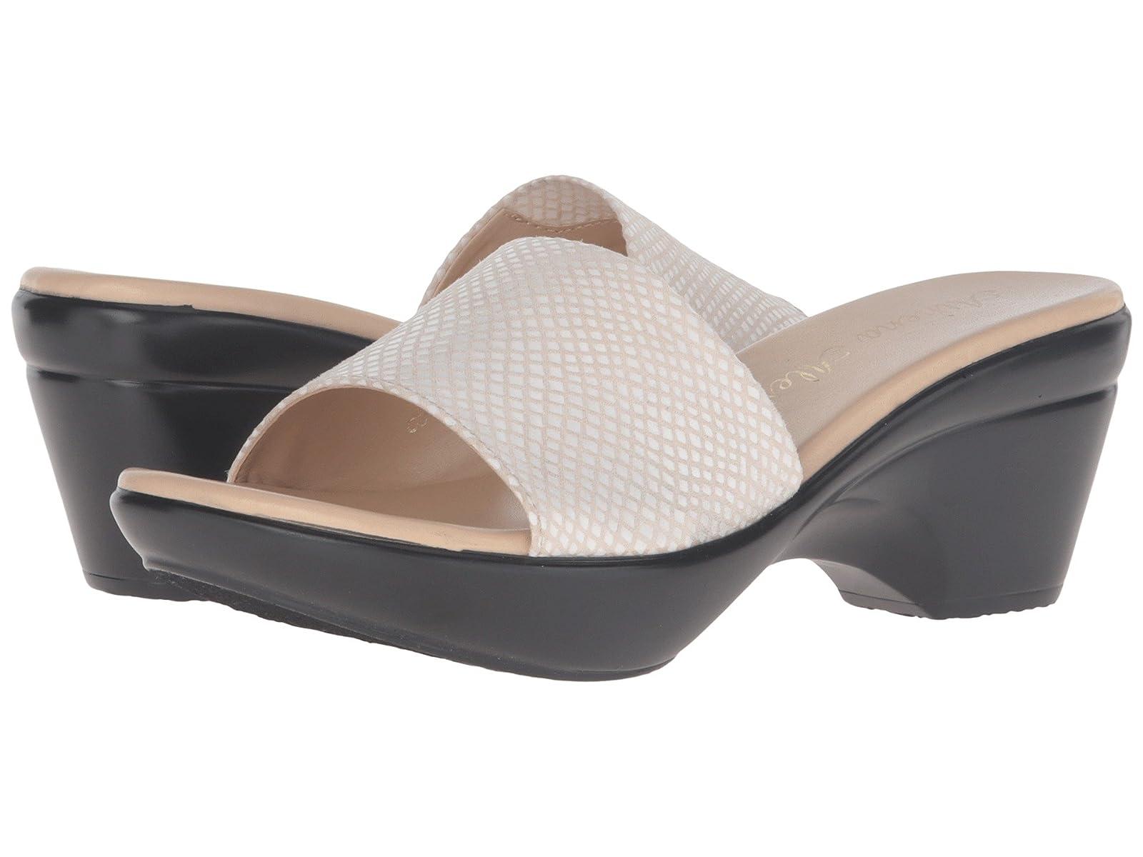 Athena Alexander LorieCheap and distinctive eye-catching shoes