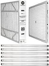 Lennox X8348 MERV 10 Maintenance Kit for Air Cleaner Model PCO-20C