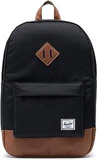 Amazon.com  Herschel Supply Co. - Backpacks   Luggage   Travel Gear ... 54a6354e86788