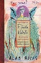 Scaricare Libri The Diary of Frida Kahlo: An Intimate Self-portrait PDF