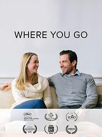 "Image result for ""where you go"" short film"