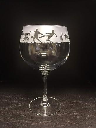 Animo Glass Sheep 35cl Wine Glass