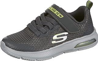 Skechers Dyna-Air Moda Ayakkabılar Erkek Çocuk