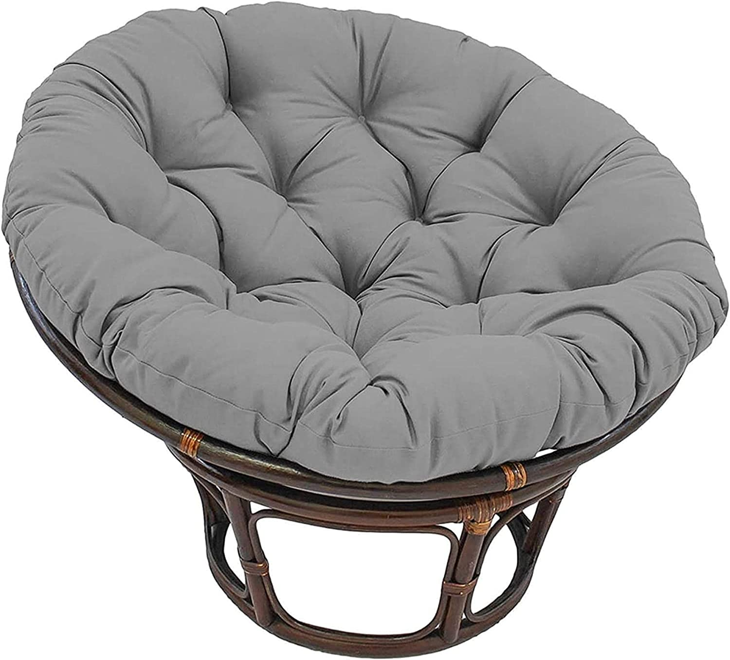 HZYDD Chaise Lounge Cushion Premium Chair Ranking TOP5 Soft Round free shipping Rocking Cus