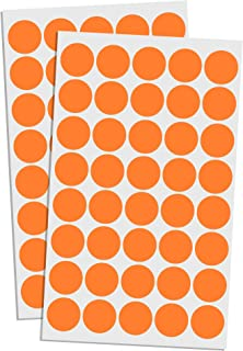 Best orange and black dots Reviews