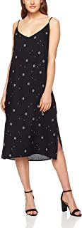 Jorge Women's Siren Slip Dress