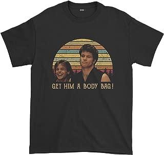 Get Him A Body Bag Vintage T-Shirt