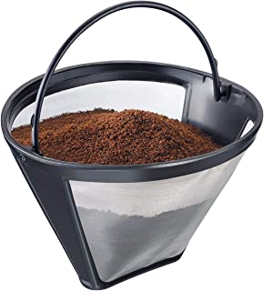 Westmark 24432260 - Filtro Permanente para cafetera,