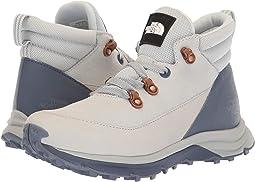 Raedonda Boot Sneaker